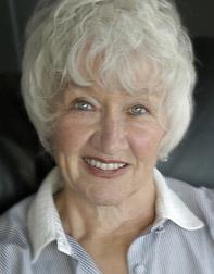 Elisabet Sahtourise