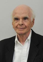 Ervin-Laszlo-author