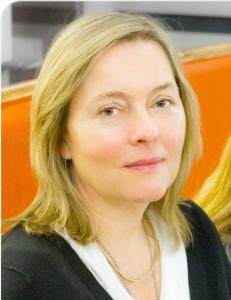Marianne Marstrand