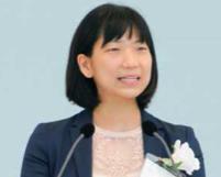 Yuka Saionji
