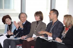 Fuji Declaration Symposium3
