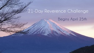 21day-reverence