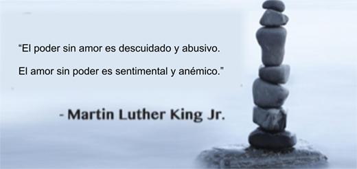 MLK-spanish
