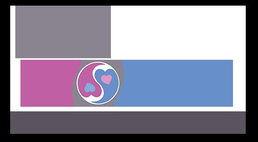 soulofwomen-eventpage