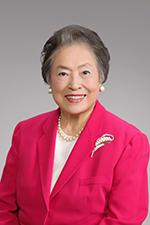 Akiko-Domoto-org