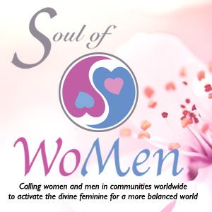 Soul-of-WoMen-Sq-300x300-Text