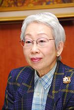 Sumiko-Iwao-org