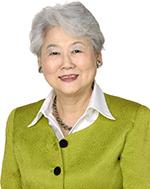 Wakako-Hironaka-org