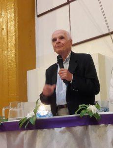 Dr.-Laszlo-Argentina