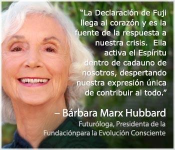 Barbara-Marx-Hubbard