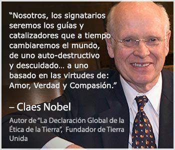 Claes-Noble
