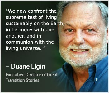 Duane-Elgin