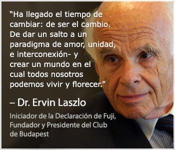 Ervin-Laszlo