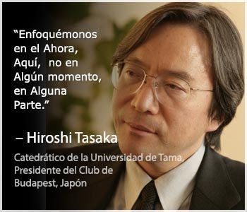 Hiroshi-Tasaka (2)