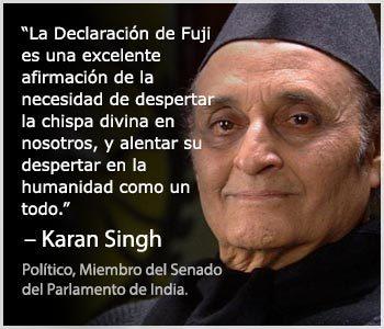 Karan-Singh
