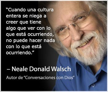 Neale-Donald-Walsch (1)