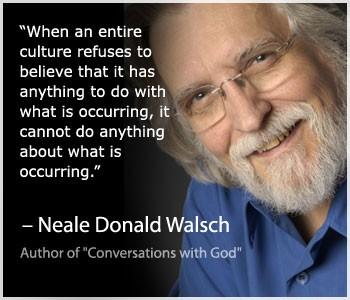 Neale-Donald-Walsch