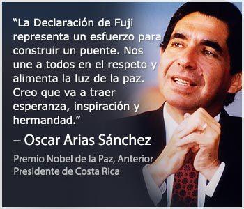 Oscar-Arias-Sanchez