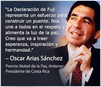 Oscar-Arias-Sanchez