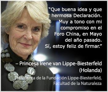 Princess-Irene-van-Lippe-Biesterfeld