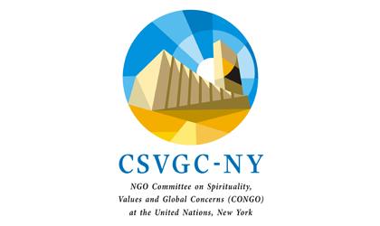 CSVGC