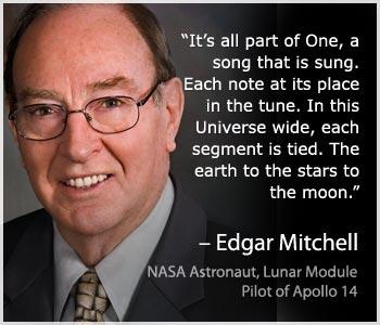 Edgar-Mitchell